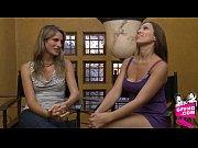 Erotic hannover zum ersten mal im swingerclub