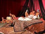 Massaje jenter ariana grande porn