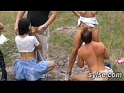 порно фильм в хорошим качеств