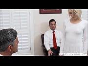эротическое видео сексуальное