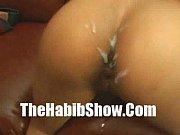 Gutte sex eli kari gjengedal naken