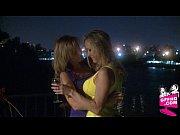 Lesbisk porn eskorte damer stavanger
