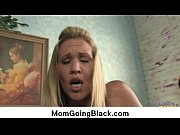 watching-my-mom-go-black-super-milf-interracial-sex22