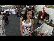 Amateur Wife Amateur Sex Video
