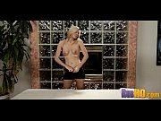 смотретьсамые лучшие порно ролики