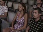 порно актриса обои на рабочий стол