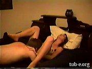 Nyt simkort massage escort fyn