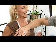 видео порно русское со зрелыми скачать на телефон
