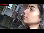 Kvinna söker slav gratis porrbilder