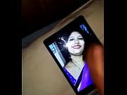 Kari traa naken webcams sex