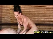 Sexe et porno amateur sexe france