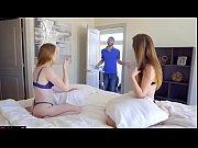 порно ролики продавщица дала в попу