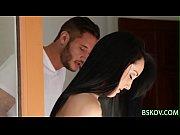 Malee thai massage gratis porr filmer