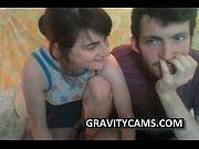 стройные грудастые девушки эротика видео