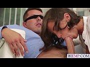 Massage erotique 49 film porno massage