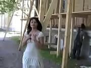 Смотреть домашние эротические фото русское