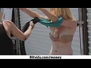 Escort massage odense porno med piger