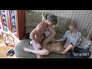 секс порно члены огромные сиськи