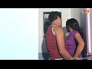 Thai massage gilleleje porno iphone