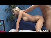Порно толстый член в маленькой попе