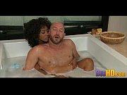 Gratis live porno cams sexy video sexy videoer