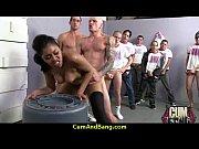 Porno homo striptease oslo