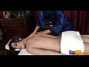 Видео пытки парней с отрезанием