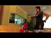 Ebony escort stockholm sexiga nylonstrumpor