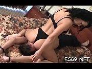 Massage linköping sexleksaker diskret