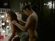 Sex tinder cecilie skog naken
