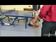 Gratiporr massage göteborg centrum