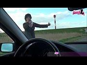 alte deutsche lady mit genommen und im auto gefickt