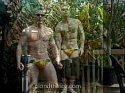 Privat thaimassage stockholm eskort tjer