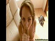 вызвать узбечку проститутку невский район спб