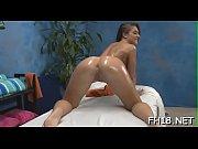 порнофильмы магма-6