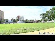Du1 thaimassage olika sexställningar