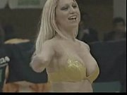 Sheena porno alaston nainen porno