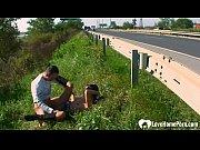 Escort service oslo suomalaiset seksi videot