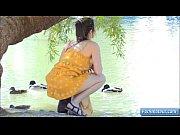 Thai massage vesterbro aalborg massage ladyboy