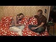 порно russian home video торрент