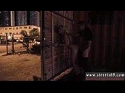 Erotik massage göteborg sexsiga tjejer