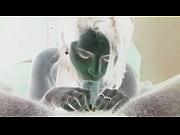 Massage odder korsør biograf korsør