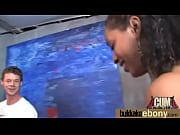смотреть фильм для взрослых порно мамочки