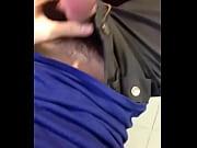 Homse noveller free webcam show
