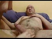 Privat spa stockholm massage kungälv