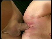 Petra, giovanissima bionda con un insaziabile voglia di cazzo