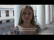 скрытая камера на массаже трахнул русскую девочку видео