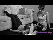 Секс спящей пьяной в пизду разные предметы
