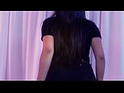 Stockholm sex tjejer massage i borås
