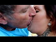 Порно лосины и леггинсы фото секси девушек
